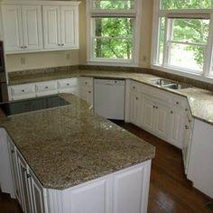 Awesome Pro #354360 | Prestige Granite Countertops. LLC | Lexington, KY 40515