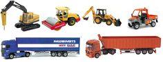 Top 10 – Maiores Fabricantes de Carrinhos Diecast – Parte 3
