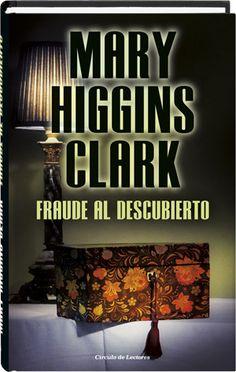 """La """"penúltima"""" obra de la grandes reina de los bestsellers de misterio"""
