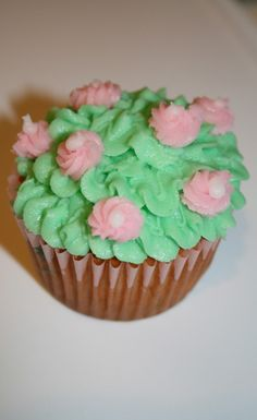Beautiful Cupcake » Best Cupcake Pins