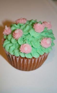 Beautiful Cupcake » Best Cupcake Pins