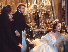 """Messe in scena estive dell'Opera: la """"tradizione"""" svanita"""