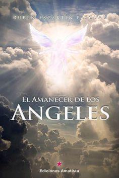 El Amanecer de los Angeles