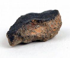 Martian Meteorite NWA 7397 Lot 1674