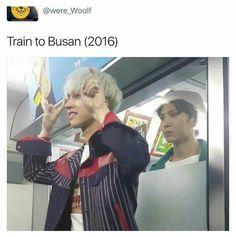 Vixx leo and Ken Btob, K Pop, Sehun, Tao Exo, Ken Vixx, Bts Memes, Funny Memes, Funny Videos, Nct