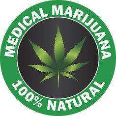 Buy Marijuana Online, Buy Weed Online, Mail Order Marijuana, Cannabis Online Dispensary, Edibles, Wax, Cannabis Oil for sale. Marijuana delivered Worldwide!