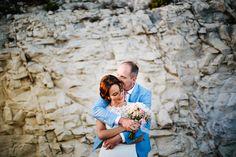 photographe-mariage-provence-46