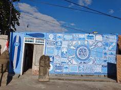 deansunshine_landofsunshine_melbourne_streetart_graffiti_old mans bali 2