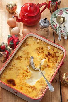 Oeufs au lait de mamie Caramel Blond, Alain Ducasse, 20 Min, Hummus, Ethnic Recipes, Desserts, Magic, Food, Yogurt