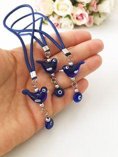 Car Rear View Mirror, Shops, Evil Eye Charm, Plastic Jewelry, How To Make Beads, Lampwork Beads, Cute Jewelry, Handmade Bracelets, Glass Beads