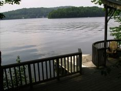 Visit LAKEHOUSEVACATIONS.com to book this home for your next lake vacation to Cossayuna, NY on Cossayuna Lake . 4 Bedrooms. Sleeps 8. For Rent Weekly $1400 - Lakefront Home On Cossayuna Lake Near Saratoga Springs,ny. custom contemporary with 10 person hot tub canoe, rowboat and 2 kayaks including life vests down by the dock bicycles,air compressor, board games, outdoor fire ring, inner tubes wood burning fireplace large deck with gas barbique and seating for 6 plus high speed internet…