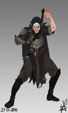 180 Best Fenris Images Dragon Age Dragon Age 2 Dragon Age 3