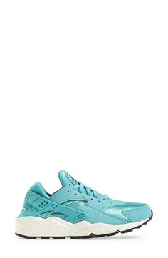 NIKE 'Air Huarache' Sneaker (Women). #nike #shoes #