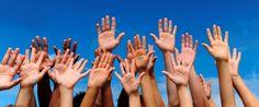 raised-hands_volunteer