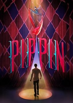 Pippin 2015