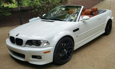 Car brand auctioned:BMW: M3 2dr Convertible 2004 Car model bmw m 3 convertible navigation smg 65 895 msrp xenon lights 19 wheels View http://auctioncars.online/product/car-brand-auctionedbmw-m3-2dr-convertible-2004-car-model-bmw-m-3-convertible-navigation-smg-65-895-msrp-xenon-lights-19-wheels/