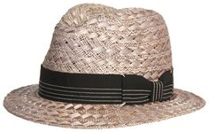24fe5217b1ee2a 21 Best Hats {Eco-friendly and sustainable) images in 2012 | Eco ...