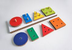 diy-cardboard-toys