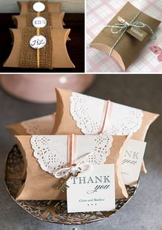 Environment friendly carbon wedding pillow box x *Extra's not included - Box Only Wedding Socks, Wedding Pillows, Rustic Pillows, Pillow Box, Gift Wrapping, Place Card Holders, Superhero, South Africa, Boxes