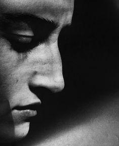 Jack Davison, Face Photography, Make Pictures, A Level Art, Ansel Adams, Portraits, Expo, Film Stills, Female Portrait