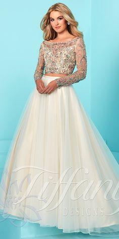39a579abc380 Οι 41 καλύτερες εικόνες του πίνακα φορεματα