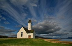 Holy by olgeir via flickr Iceland