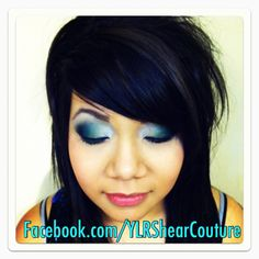 Makeup by YESSiE