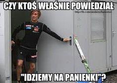 Memy z Fannim to cud, miód i maliny ♥♥ Boże XDDD za każdym razem jak go widzę to się śmieję