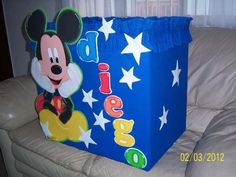 welcome home party ideas Welcome Home Parties, Board Decoration, Mickey Mouse Club, High Chair Banner, Party In A Box, Ideas Para Fiestas, Mickey Mouse Birthday, Baby Shark, Little Babies