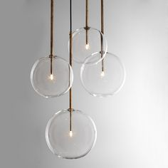 20 Best Lighting images | Home lighting, Lighting, Pendant