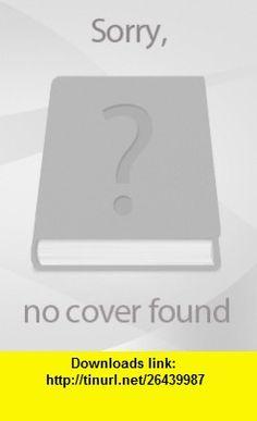 Kvikmynda handb�kin I-V Leslie Halliwell ,   ,  , ASIN: B005F5RK7Q , tutorials , pdf , ebook , torrent , downloads , rapidshare , filesonic , hotfile , megaupload , fileserve