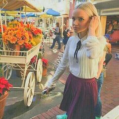 287 Likes, 2 Comments - 🌹Dove & Mitch my babys Veronica, Dove Cameron Style, Hairspray Live, Thomas Doherty, Chloe, School Looks, Rich Kids, Sabrina Carpenter, Celebs