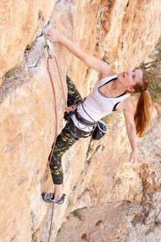 f2448740a72b6 Titan Hunt - Organic Cotton Cave Painting Leggings - 3RD ROCK - Eco  Activewear