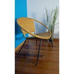 1000 ideas about chaise cann e on pinterest for Chaise de calvin