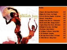 Best of Smooth JaZz, Vol 1 - YouTube