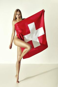 Happy of August, Swiss National Day, with former Miss Schweiz Kerstin Cook. Photo P. Swiss National Day, Photo P, Photo Shoot, Pin Up Girls, Art Girl, Cheer Skirts, My Photos, People, Beautiful Women