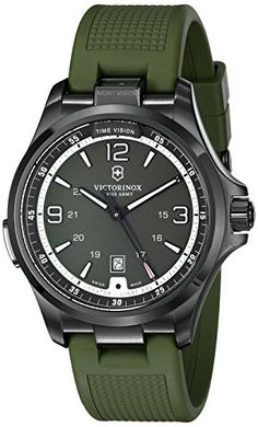 Swiss Army Watches For Men   SO1D.com