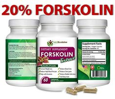 Forskolin Belly Buster Scamp May Not Exist! This solution took me a whilst to determine out due to years of trial and error dieting. Initial I tried reduced body fat diets and then I attempted reduced carb diet programs. Each of which produced me feel like I was lacking something essential in ...