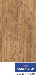 Az Eligna Wide termékcsalád extra dimenziót ad az Eligna kollekciónak. E természetes padlók extraszéles deszkák, s ez által rusztikus jelleget nyújtanak.