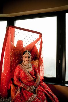 Without some creative bridal portraits, the photography session of the wedding cannot be complete. Here are the Most beautiful and unique bridal portraits ideas for weddings. #shaadisaga #indianwedding #bridalphotoshootposesindian #bridalphotoshootindian #bridalphotoshootpre #bridalphotoshootideas #bridalphotoshootveil #bridalportraitideas #bridalportraitposes #bridegettingready #bridegettingreadyideas #bridegettingreadyphotoshoot #bridegettingreadyposes Bridal Portrait Poses, Bridal Poses, Bridal Photoshoot, Wedding Couple Poses, Wedding Couples, Wedding Trends, Wedding Blog, Bride Getting Ready, Wedding Photography Poses