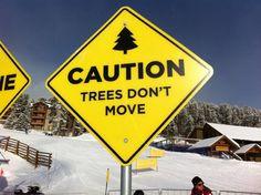 Caution¡¡¡