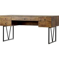 170 best furniture desk design images desk desks carpentry rh pinterest com