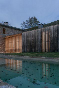 the-can-calau-farmhouse-in-catalonia-spain-gessato-15
