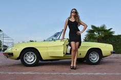 #alfa #lady #alfaromeo #italiandesign