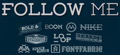 pick for best slab alternative for Web 2.0 startup logos: Weston