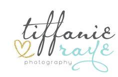 tiffanie raye photography