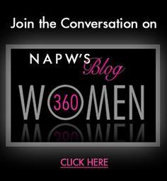 NAPW | The National Association of Professional Women