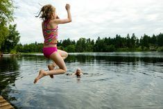 Our top 10 family vacations list is what we believe to be the best family vacation destinations in Minnesota. These recommendations will take you to the 10 best vacation spots in Minnesota. Best Family Vacation Destinations, Cheap Family Vacations, Vacation List, Summer Vacation Spots, Best Vacations, Travel Destinations, Strasbourg, Detroit Lakes, Going On A Trip