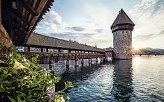 Spend your holidays in the city of Lucerne and discover the diversity of the Lucerne-Lake Lucerne Region. The City. The Lake. Infinity Pools, Iguazu National Park, Yellowstone National Park, Winter Palace, Summer Palace, Tivoli Gardens, Hotels, Prague Castle, Modern Architects