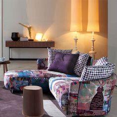 Home decor, life style. (scheduled via http://www.tailwindapp.com?utm_source=pinterest&utm_medium=twpin&utm_content=post124391255&utm_campaign=scheduler_attribution)